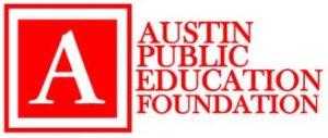 Austin Public Education Foundation