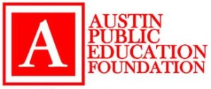 Austin Public Education Foundation