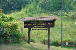 Lebanon_Hills_Regional_Park_Hiking_and_Picnic