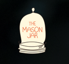 The Mason Jar Eagan MN