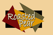 The Roasted Pear