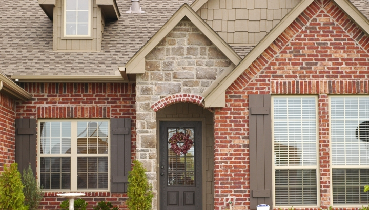 The Most Popular Siding Options What The Duck Real Estate