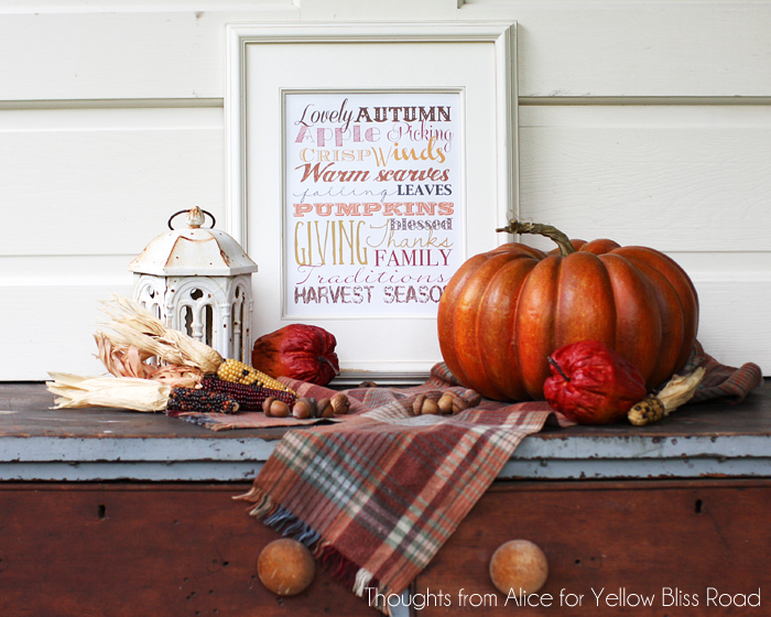 Fall-Subway-Style-Free-Printable-Autumn-Vignette