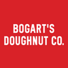 Bogart's Donuts