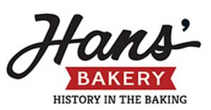 Hans' Bakery