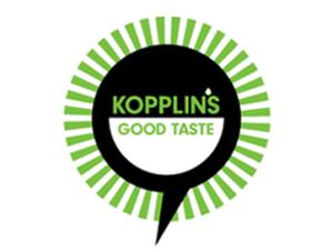 Koplins Coffee