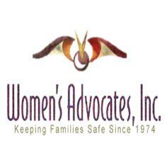 Women's Advocates