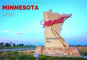Minnesota Homeownership