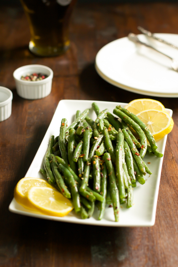 How-to-make-crispy-baked-green-beans-4