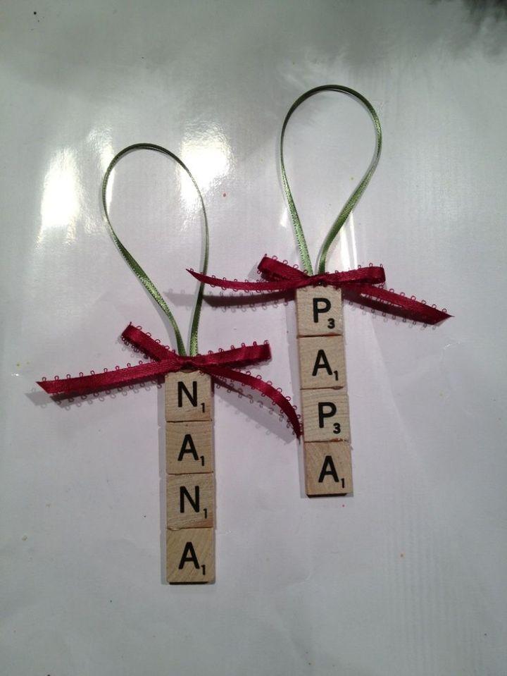 xmas ornament2