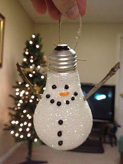 xmas ornaments3