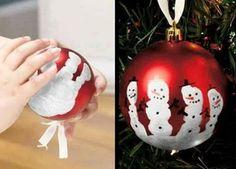 xmas ornaments7