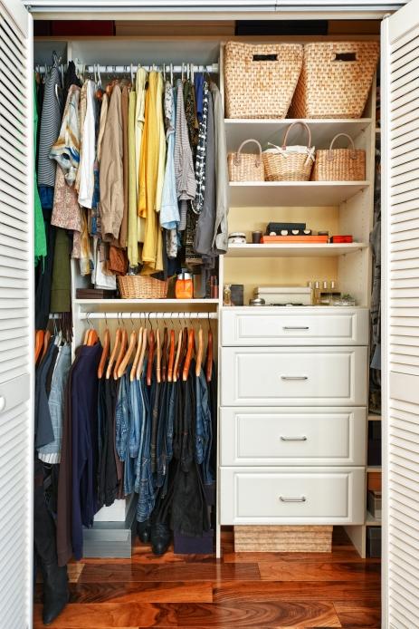 bigstock-Clothes-hung-neatly-in-organiz-62069456.jpg