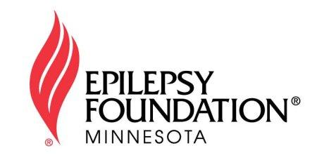 EF_MN_logo