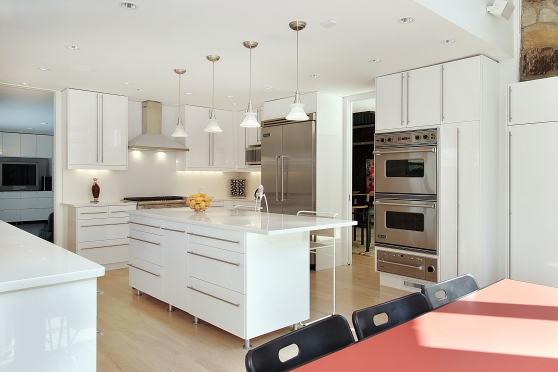 bigstock-Sleek-White-Kitchen-5118239.jpg