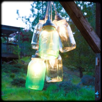 Canning-Jar-Lights-1024x1024