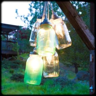 Canning-Jar-Lights-1024x1024