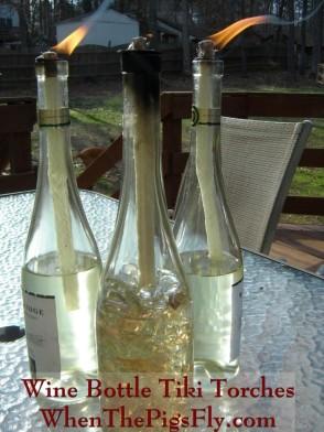 DIY-Wine-Bottle-Torches-768x1024