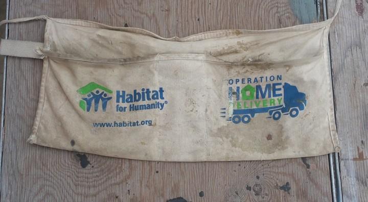 Habitat apron.jpg