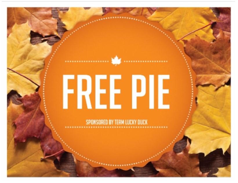 free-pie-graphic