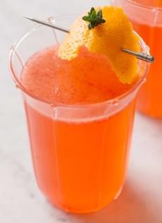 blood-orange-mimosas-600x800