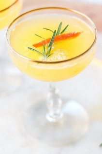 clementine-rosemary-mimosa-600x818