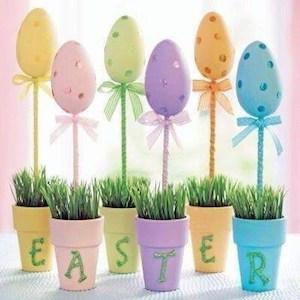 egg-pots