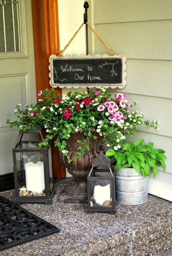spring-front-porch-flowers