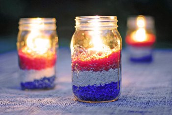 Top-25-4th-of-July-Porch-Decor-Ideas9.jpg