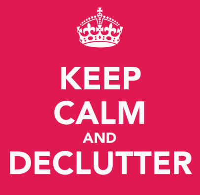 tip-to-declutter.png