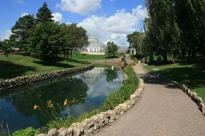 Como-Park-Zoo-Conservatory