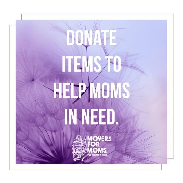 Moving for Moms.jpg