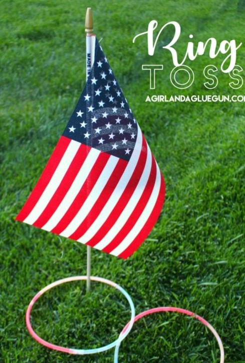 ring-toss-for-4th-of-July-glow-in-the-dark-835x2000