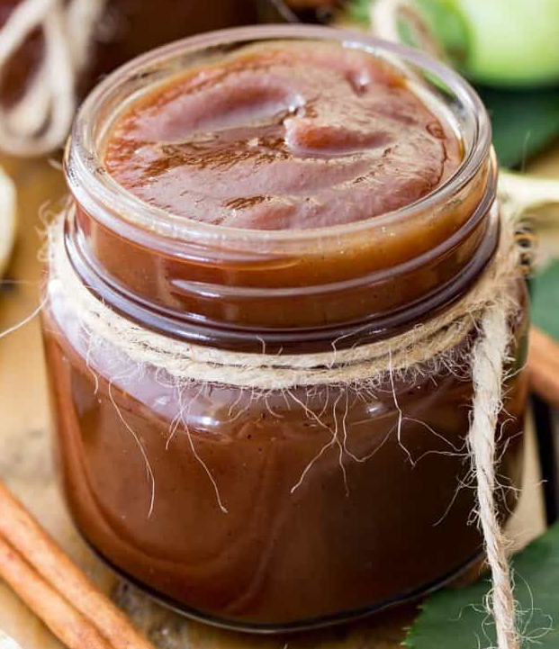 Easy-Apple-Butter-Recipe-1-of-1-6